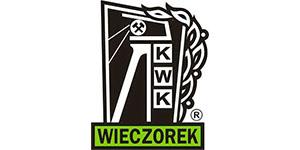 kwk wieczorek logo