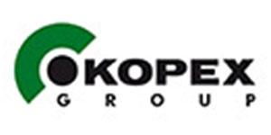kopec logo