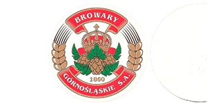 logo browary
