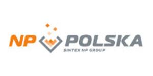 nppolska logo