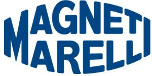 magneti mareli logo